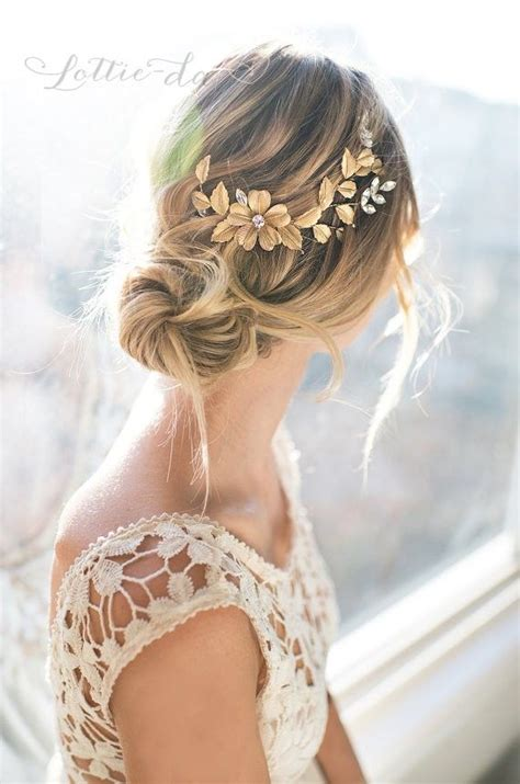 wedding hairstyles wedding flower ideas part 20 in wedding 208 best hairstyles images on pinterest wedding hair