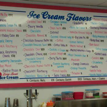 love boat ice cream love boat ice cream 312 photos 311 reviews ice cream