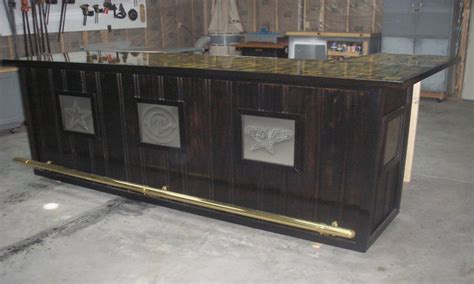 home bar plans diy basement bar countertop ideas diy basement bar ideas do