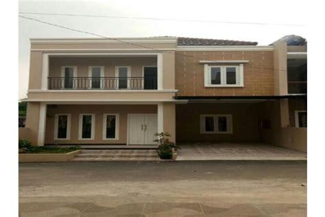 Rumah Indent Strategis rumah dijual cluster cantik siap huni indent jagakarsa