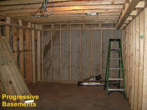basement layouts design how to layout a basement design home decoration live