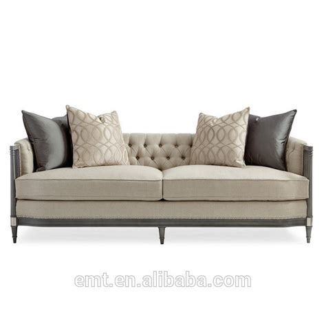 simple sofa set designs china wholesale hotel living room simple wooden sofa set