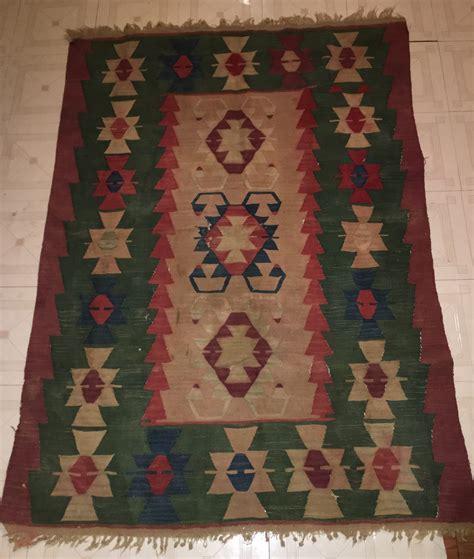 american indian rugs american navajo rug collectors weekly
