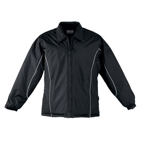 Jaket Jaket Fleece Lca custom apparel jackets silverton pretoria gauteng