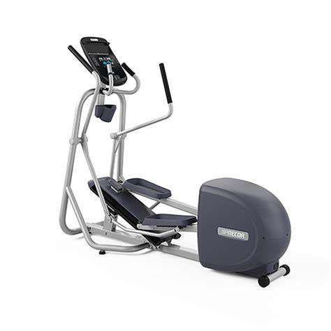 precor efx 174 222 energy series fitness equipment of calgary