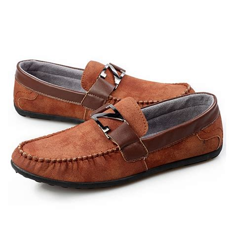Sepatu All Panjang jual sepatu kerja zara