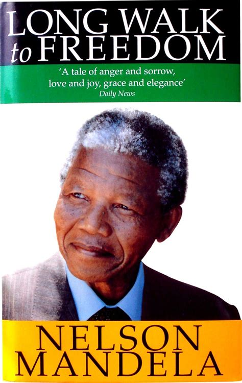 autobiography nelson mandela long walk freedom 12 top selling south african books of all time youth village