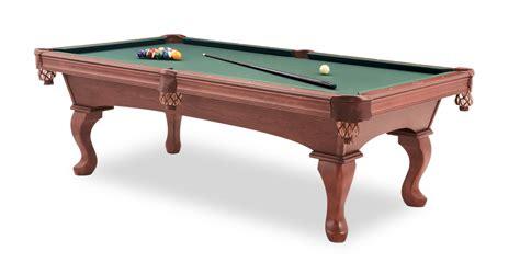 pool tables one billiards