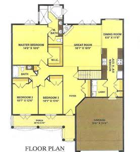 New Construction Floor Plans real estate for sale wilmington delaware de new homes