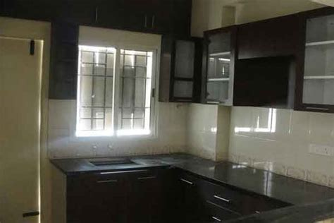 Modern Kitchen Small Space - modular kitchen india kitchen manufacturers bangalore