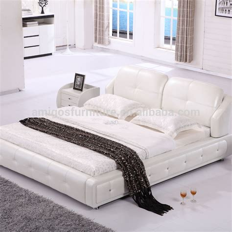 Size Mattress On Sale by King Size Circle Shape Bed On Sale Buy King Size Bed