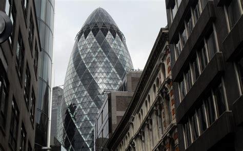 london themes for windows 10 london windows 10 theme themepack me