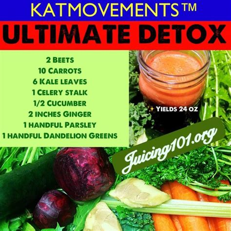 Detox Juice Recipes With Apples by 120 Best Detox Weight Loss Images On Healthy
