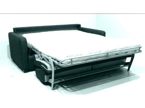 Lit Futon Belgique by Lit Pliant Ikea Lit D Appoint Lit Lit Pliant 1 Place