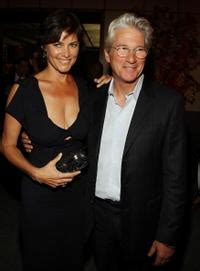 richard gere fandango carey lowell pictures and photos fandango