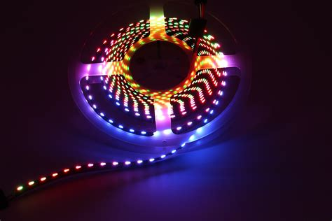 cheap led strip lights wholesale led lights blog the uk s premier led lighting