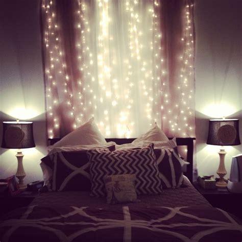 Bedroom Lighting Pinterest Lights Fairies And Lights On Pinterest