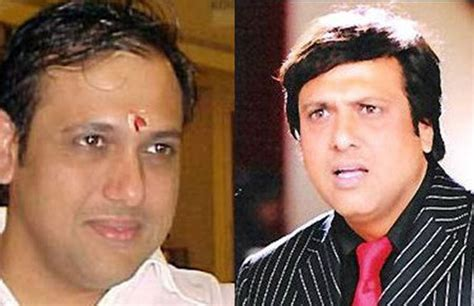 akshay kumar hair replacements from salman khan to kapil sharma 7 bollywood actors who