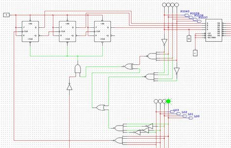 impulse ke wiring diagram refrigeration diagrams