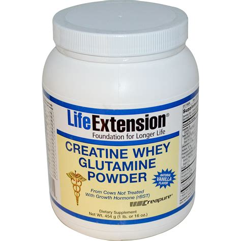 creatine or protein 16 really simple effective ways creatine or protein shake