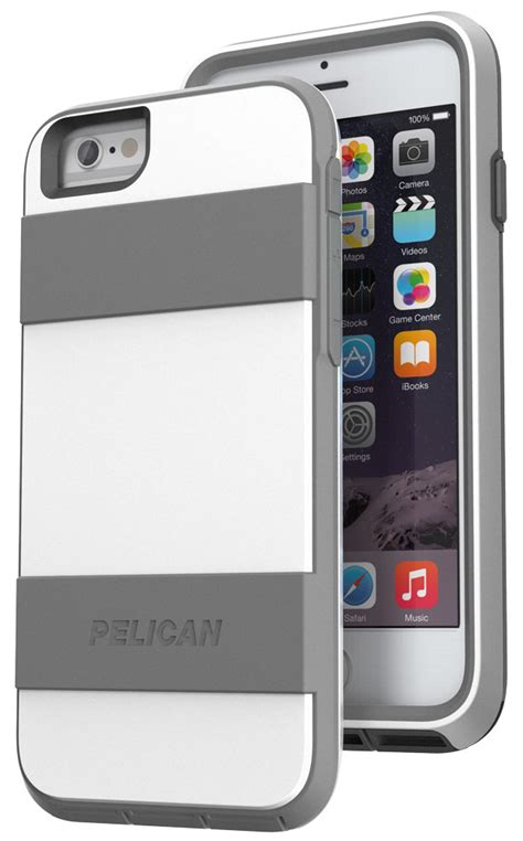 Best Rugged Iphone by Best Rugged Cases For Iphone 6
