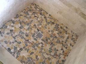 River Rock Rug Padgetts Tile Amp Wood Richmond Hill Ga 31324 912 459 8453