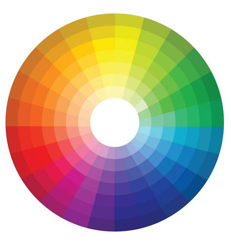 color wheel schemes choosing interior paint colors and schemes home interior