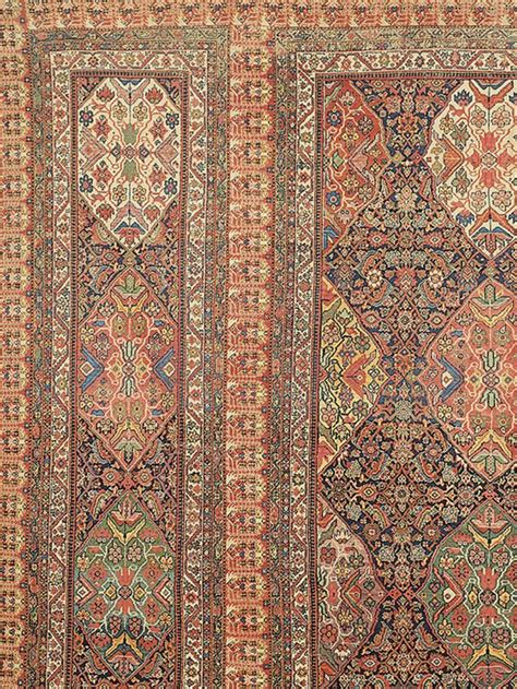 palace size rugs 10 best images about antique palace size rugs on carpets and