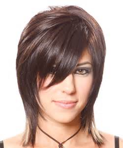 framing frock hairstyle pictures face frame medium haircuts images