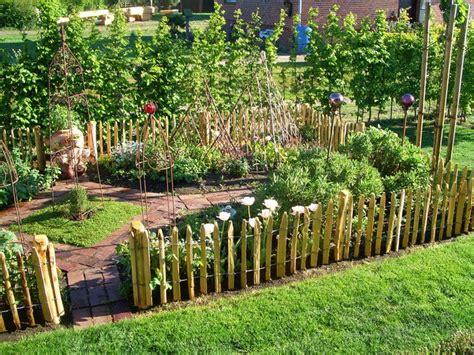 Große Pflanzen Kaufen 83 by Die 25 Besten Ideen Zu Blumenbeet Anlegen Auf