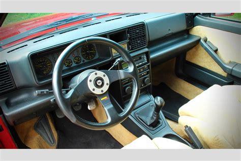 Rally Auto Za Prodaju by Lancia Delta Integrale Evo Ii Na Prodaju Autoexclusive