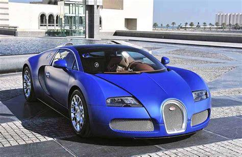 bugatti veyron us price 2019 bugatti veyron uae us price upkeep spirotours