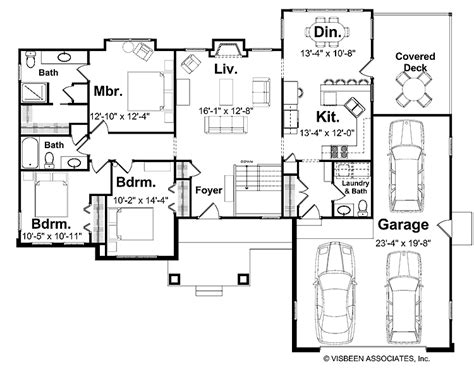 5 bedroom bungalow floor plans 301 moved permanently