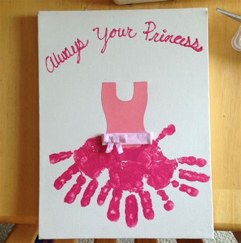 fathers day project how stinking is this s day crafts from