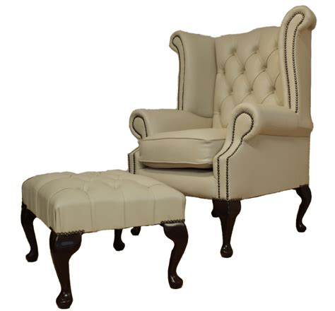 Chesterfield Sofa And Chairs Chesterfield Sofa Designersofas4u