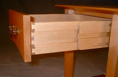 How To Build A Drawer With Slides by Extension Wooden Drawer Slides 1 Everything