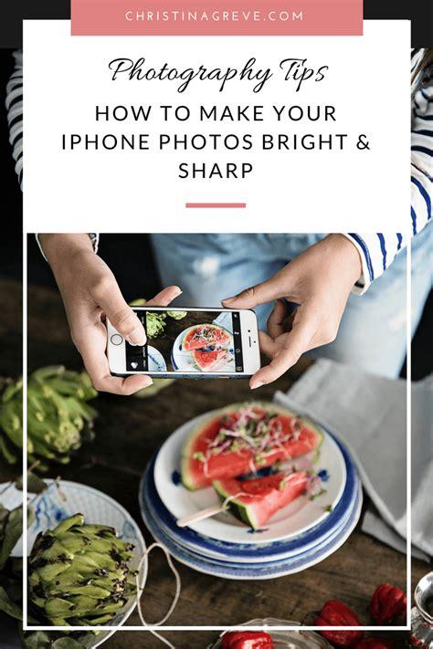 iphone  bright  sharp