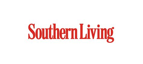 www southernliving com southern living s quot wild islands quot greyfield inn