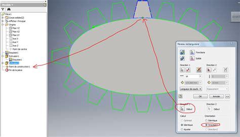 log4j pattern server name solved how to draw elliptical gear autodesk community