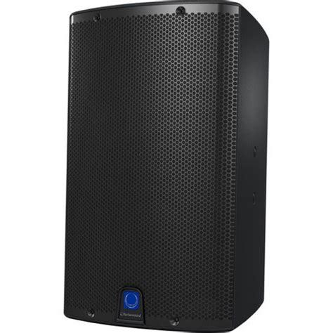 Speaker Aktif Pro Cravity 15 Harga Per Buah jual turbosound ix12 murah primanada