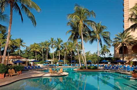 best hotel naples luxury hotels in naples florida the ritz carlton naples