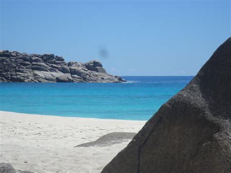 turisti per caso seychelles mah 232 anse intendance viaggi vacanze e turismo