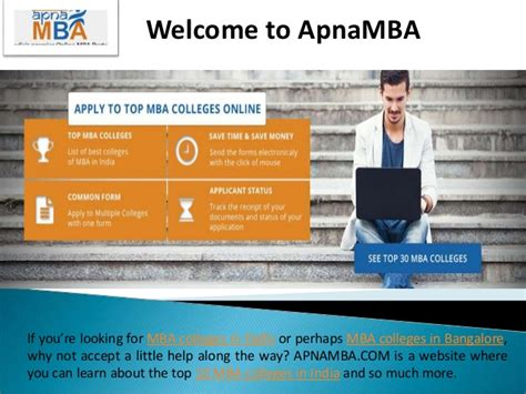 Top Mba Colleges In Kolkata by Mba Colleges In Hyderabad Bangalore Kolkata Pune Delhi
