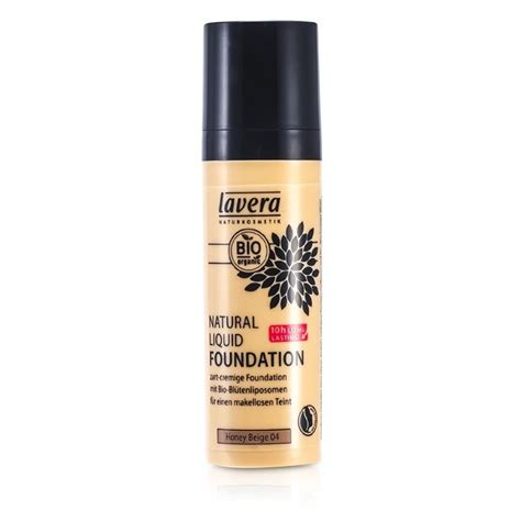 Harga Sariayu Honey Fresh Liquid Foundation lavera liquid foundation 10h lasting 04 honey beige fresh