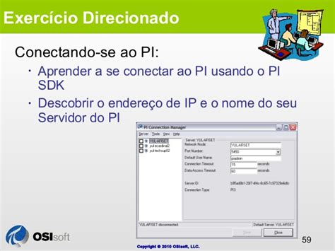 clients pb dl03 web v 4 8