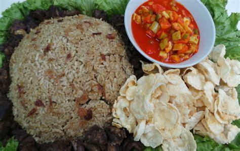 Madu Yaman Hadramaut Beras Basmati nasi kebuli china arab peranakan harum semerbak nasi