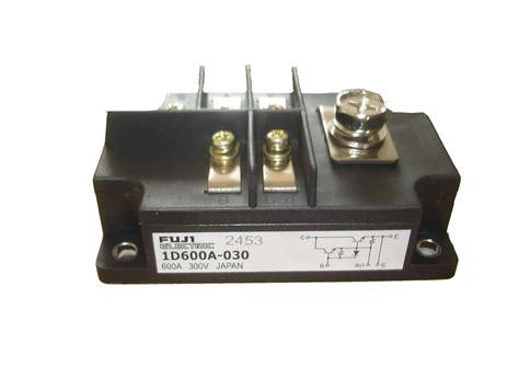 darlington transistor module 1di600a 030darlington transistor module yaspro electronics shanghai co ltd ecplaza net