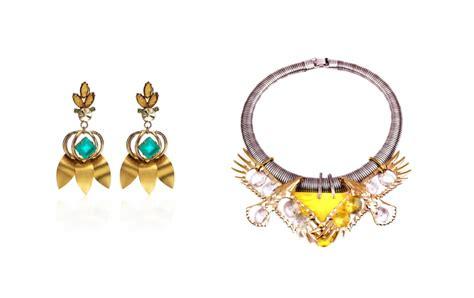 lulu fall 2012 jewelry collection