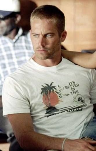 paul walker blue best 25 paul waker ideas on pinterest paul walker paul