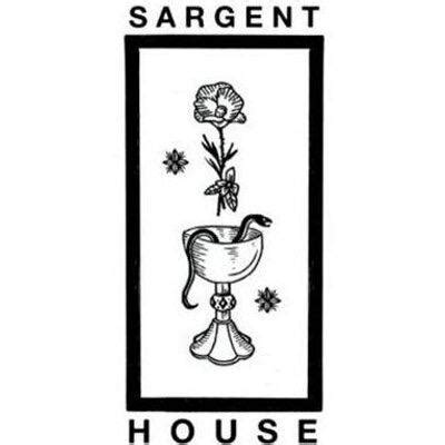 sargent house records sargent house sargenthouse twitter